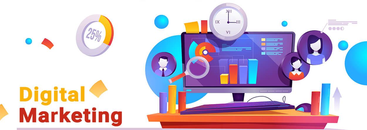 SEO Services India, SEO Company India – Best SEO Agency