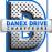 Danex Drive