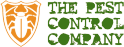 The Pest Control Company