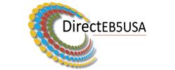 DirectEB5USA