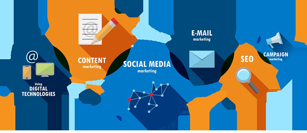 Image result for media marketing agency